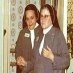 2606 Con la Madre Teresa Botello.JPG