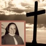 2617 Alegre con la cruz.jpg