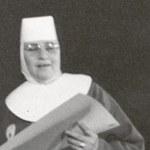 2741 Cong.misionero card.miranda y NM1959 c.JPG