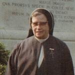 2756 1976 N.M. y M.T.B.U. Radio Vaticana c.jpg