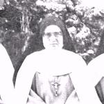 2771 1951 Foto histórica de despedida c.jpg